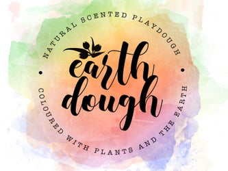 Earth Dough