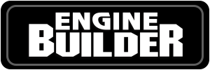 Engine Builder Mag
