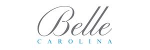 Belle Carolina