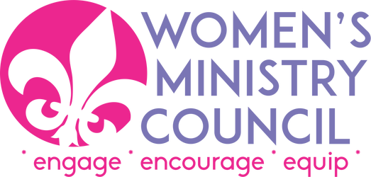 Women's Ministry Council