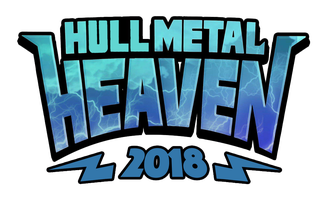 Hair Metal Heaven Hull