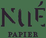 NUÉ Papier