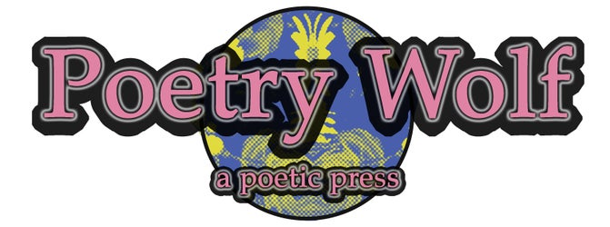 Poetry Wolf Press