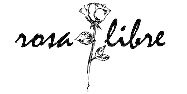 Rosa Libre