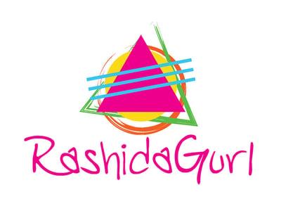RashidaGurl