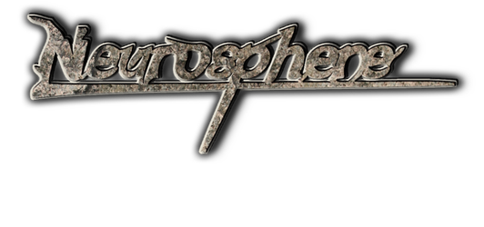 Neurosphere Official Store Site