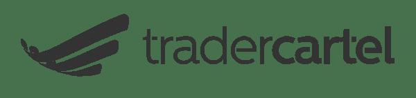 Trader Cartel