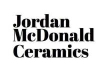 Jordan McDonald Ceramics