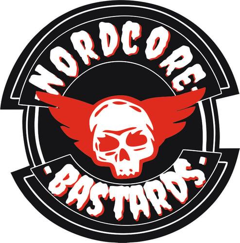 NordCore Bastards