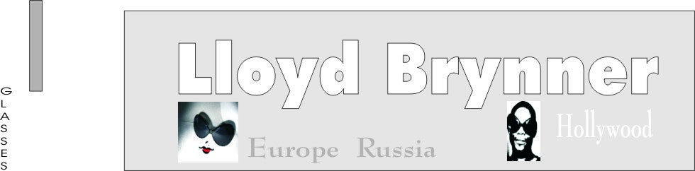 LLoyd Brynner