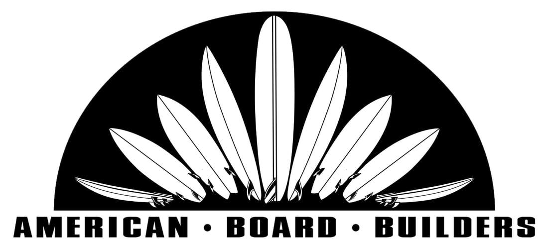 American Board Builders