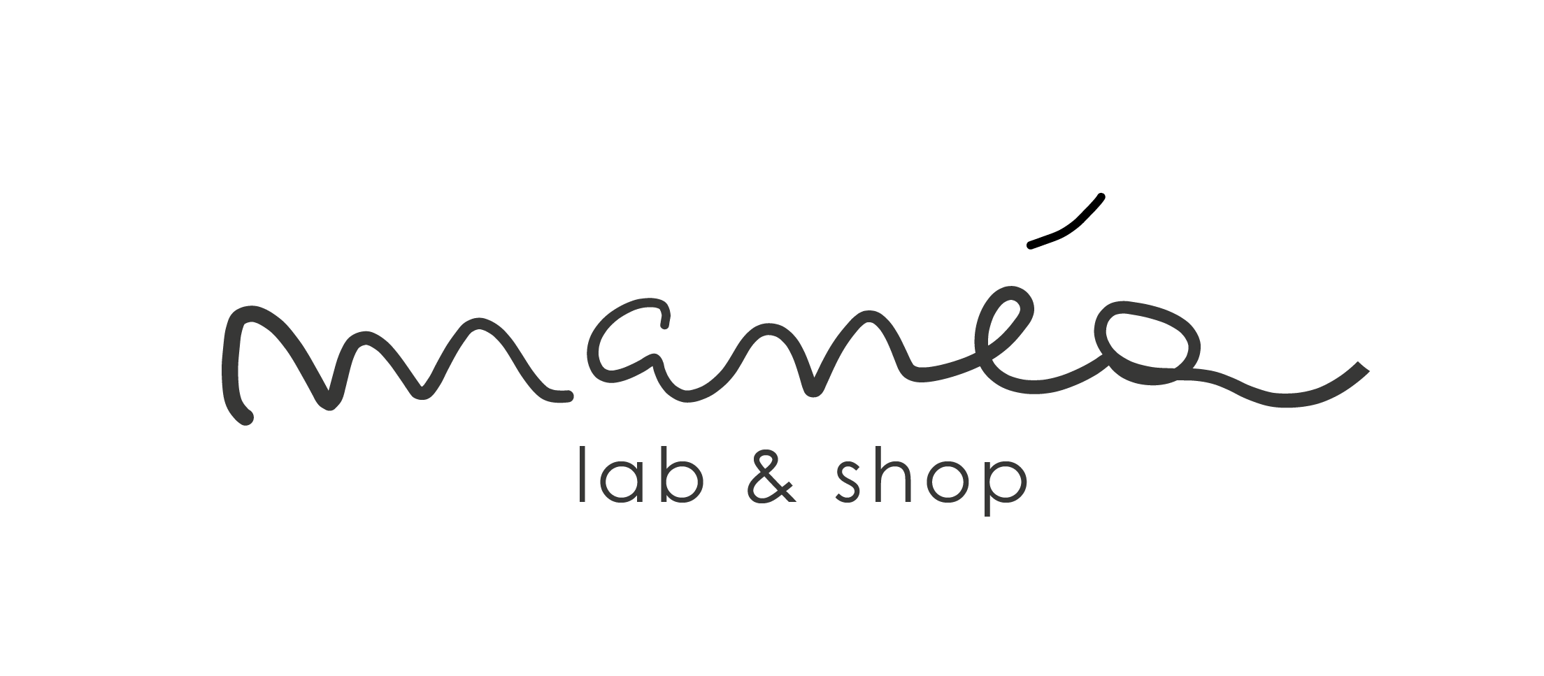 Manea Lab