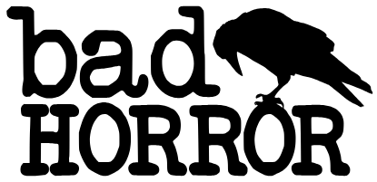 Bad Horror Recordings