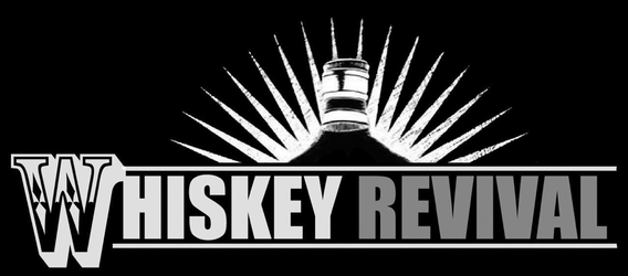 Whiskey Revival  FXBG