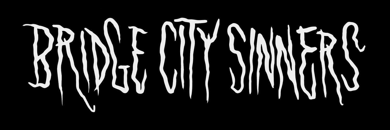 Bridge CIty Sinners