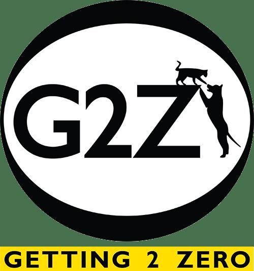 Getting2Zero