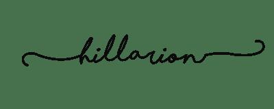 Hillarion CC