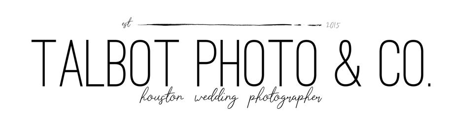 Talbot Photo & Co.