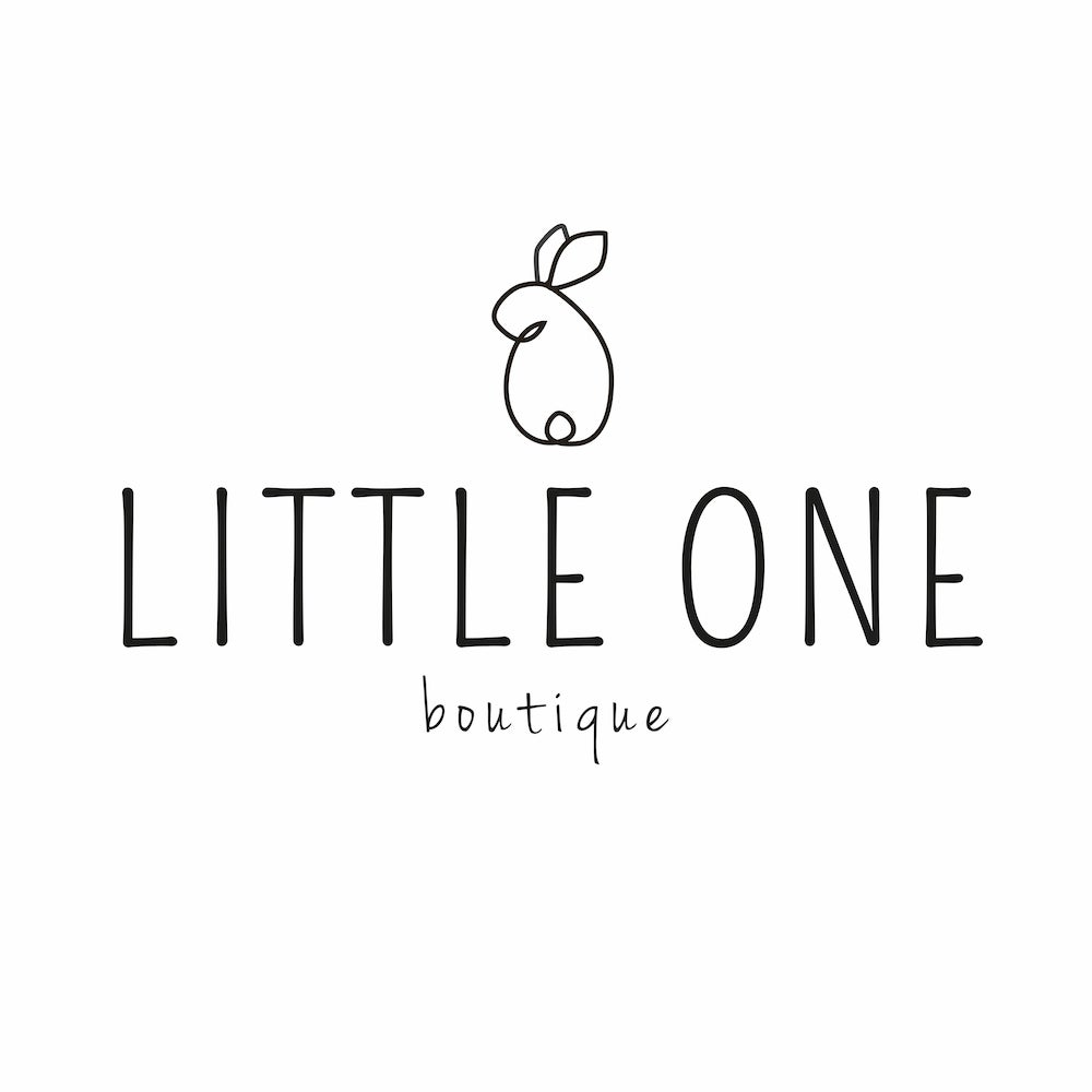 Little One Boutique