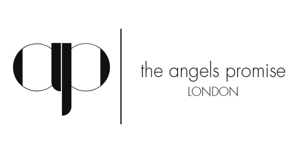 The Angels Promise London
