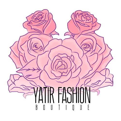 Yatir Fashion Boutique