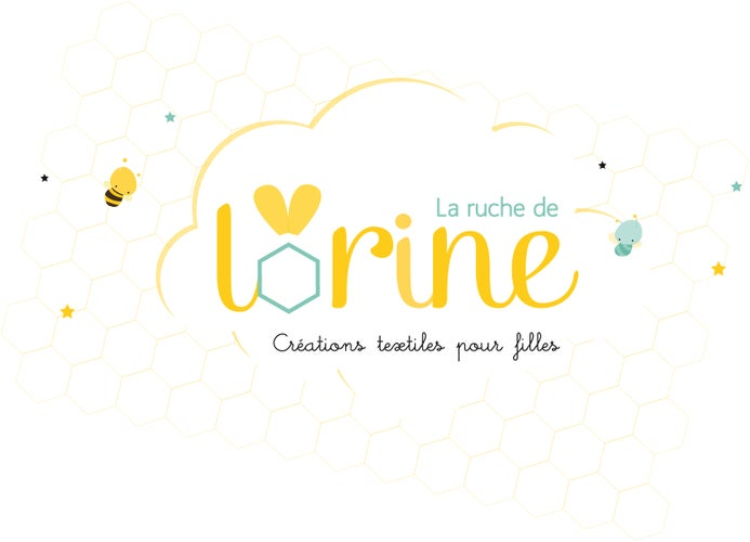 La ruche de Lorine