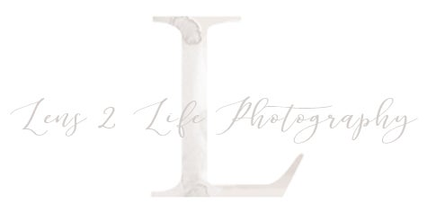 Lens 2 Life Photography