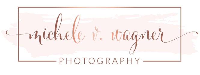 Michele V. Wagner Photography