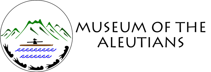 Museum of the Aleutians Store