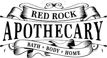 Red Rock Apothecary