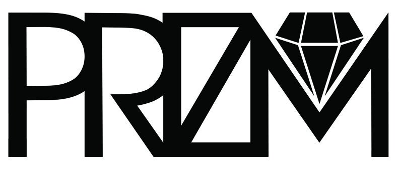 Prizm Apparel