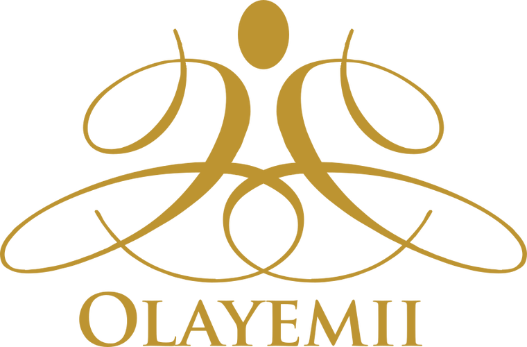 OlaYemii