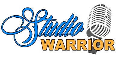 Studio Warrior Official Store!