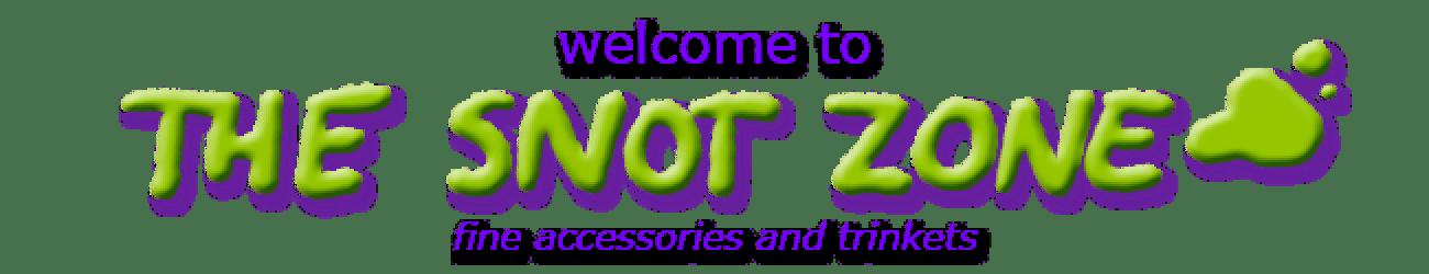 snot's Company logo