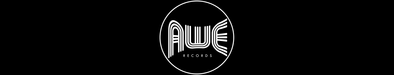 awerecords