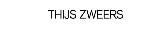 Thijs Zweers
