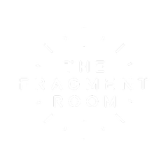 the fragment room