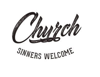 Church.llc