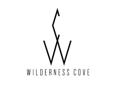wilderness cove