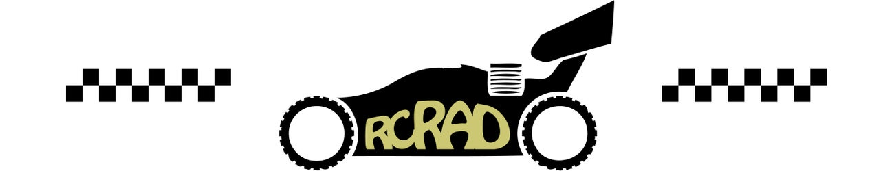 RC RAD
