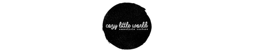 cozylittleworld
