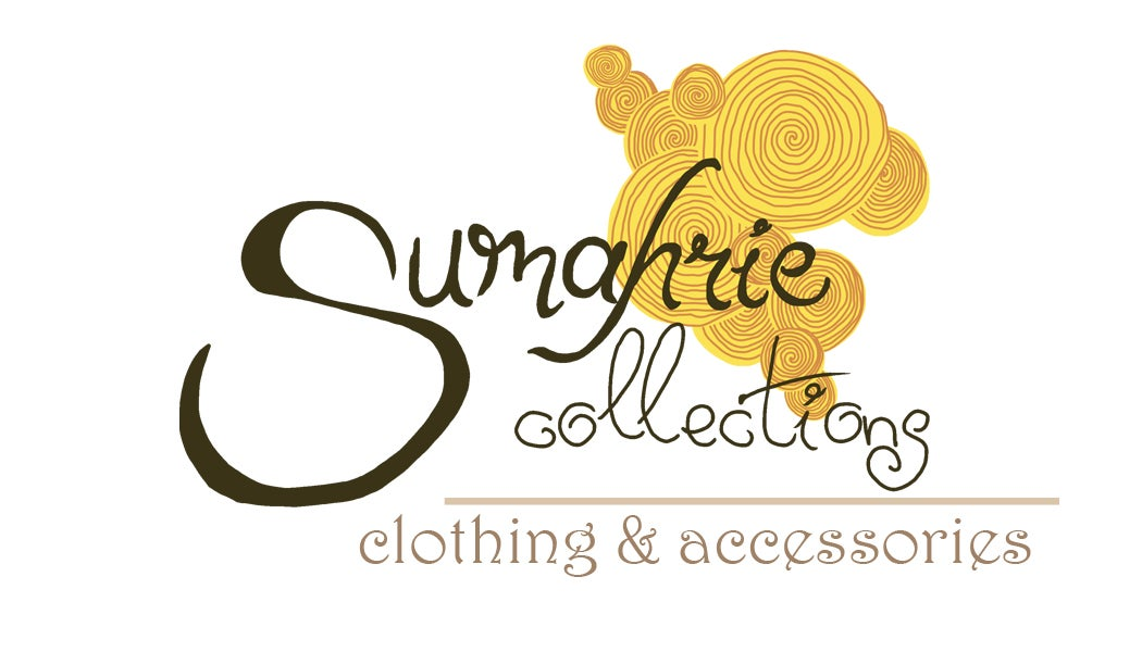 Sumahrie Collections Boutique