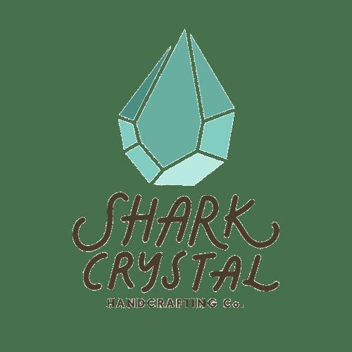 sharkcrystal