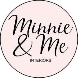 Minnie and Me Interiors