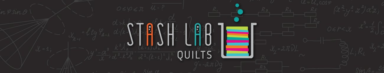 Stash Lab Quilts