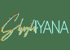 ShaylaIyana