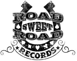 ROAD SWEET ROAD RECORDS