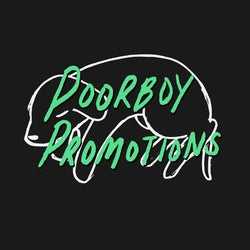 poorboy promotions