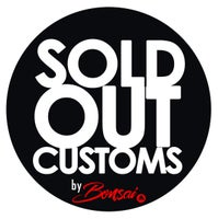 soldoutcustoms