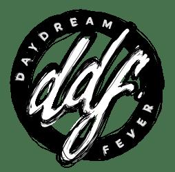 Daydream Fever
